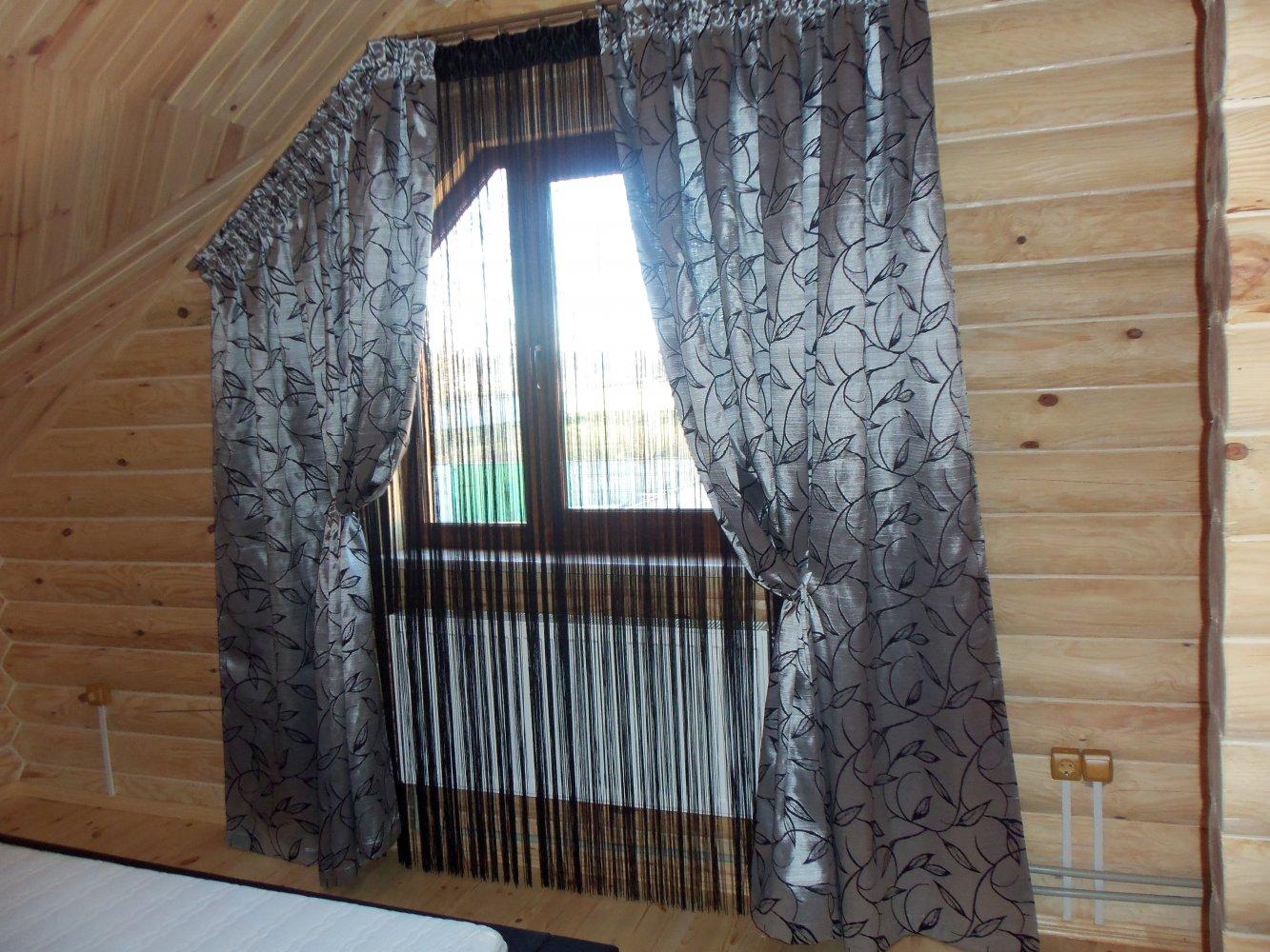 Якісне текстильне оформлення готелю надає його інтер єру вишуканості та є  не менш важливим d64b42034c4fa
