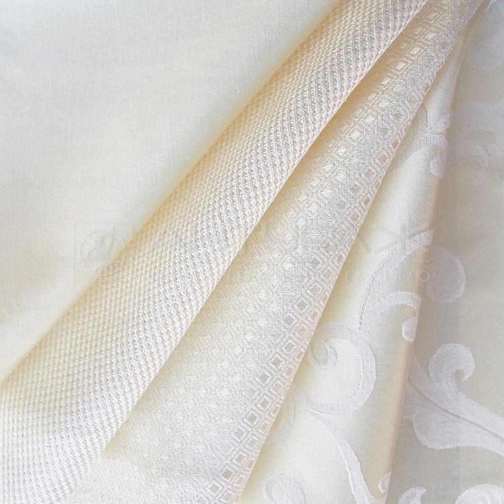 Купить ткань с водоотталкивающей пропиткой для скатерти как отмыть пятно от соевого соуса