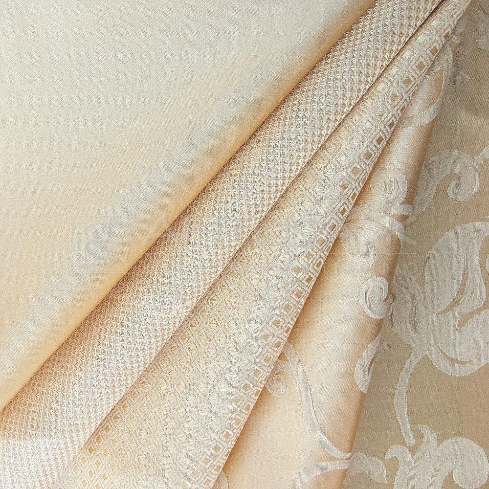 ☆ Тканина для скатертин та серветок купити в Рівне. Водонепроникні тканини  ціна в Україні  f7c9c28bce343