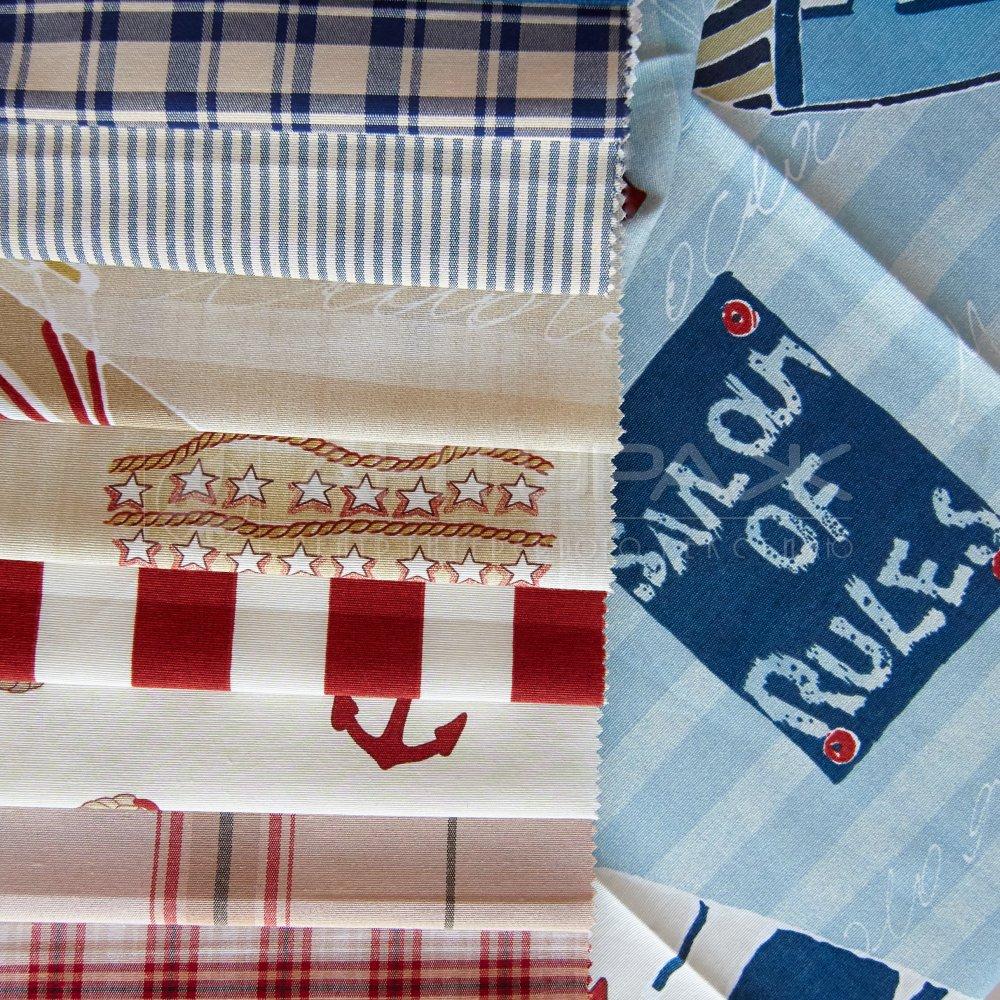 ☆ Дитячі тканини купити оптом в Рівне і Україні. Ціни на тканину для  дитячої постільної білизни  8db78fd97658f