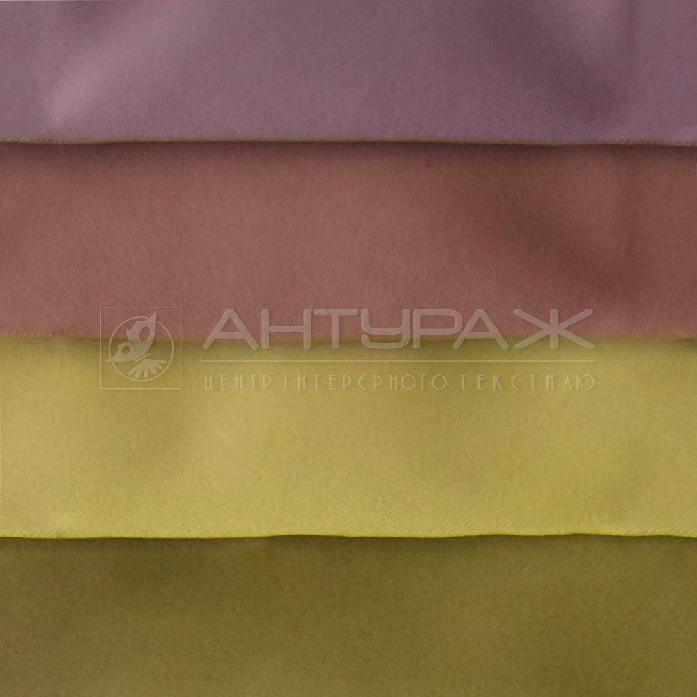 ☆ Тканина для штор блекаут (blackout) купити в Рівне ... 05a01476fe326