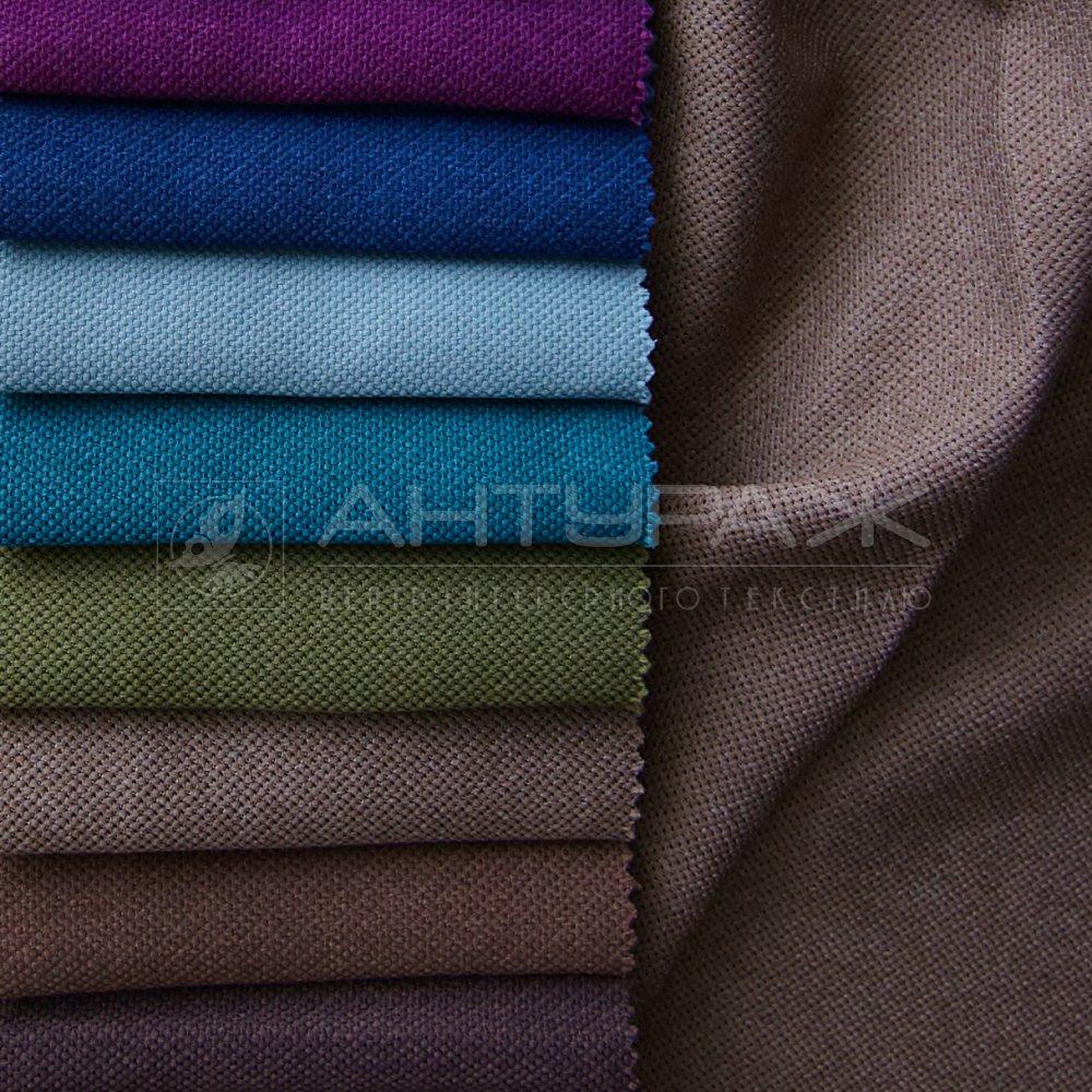 ☆ Тканина для штор блекаут (blackout) купити в Рівне. Світлонепроникна  тканина в Україні  aab2cc0022cb2