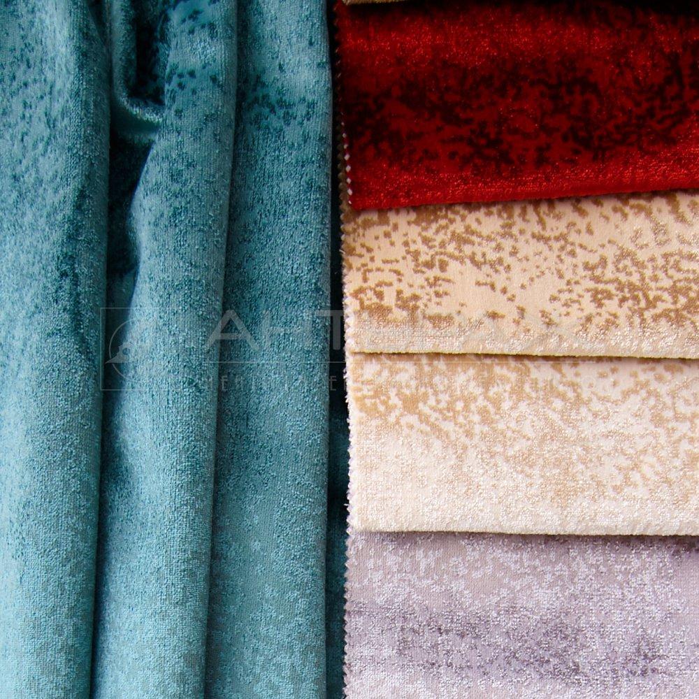 ☆ Тканина однотонна для штор купити в Рівне. Ціни на тканину для штор  однотонну в Україні  a42d76b96d7d8