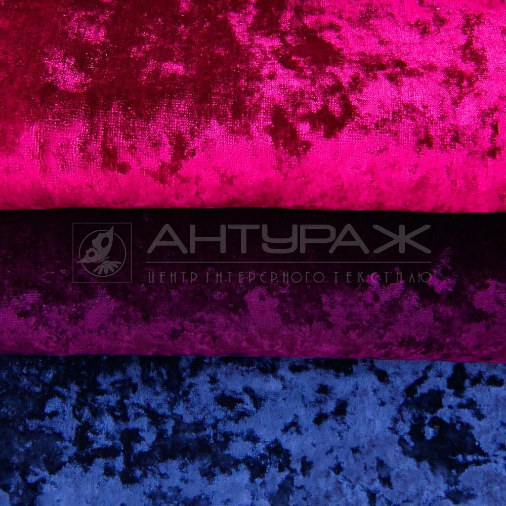 ☆ Тканина однотонна для штор купити в Рівне. Ціни на тканину для ... 5b926574ebd30