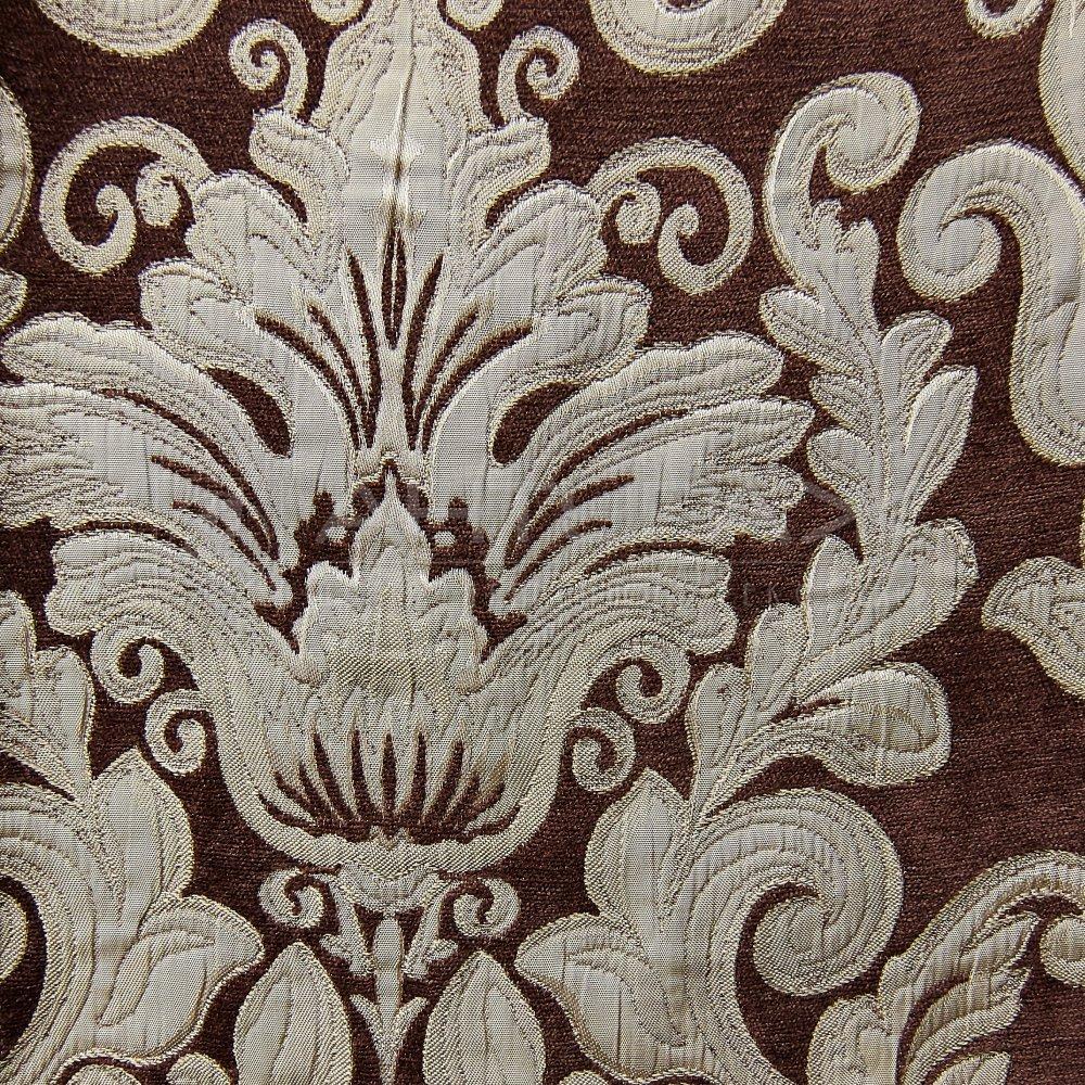 ☆ Вогнетривка тканина для штор купити в Рівне. Жаростійка тканина ціна в  Україні  ccee960666b73