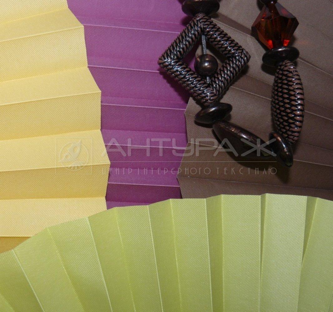 ☆ Штори плісе купити в Рівне. Паперові жалюзі на вікна ціна в ... 49260e9052b33