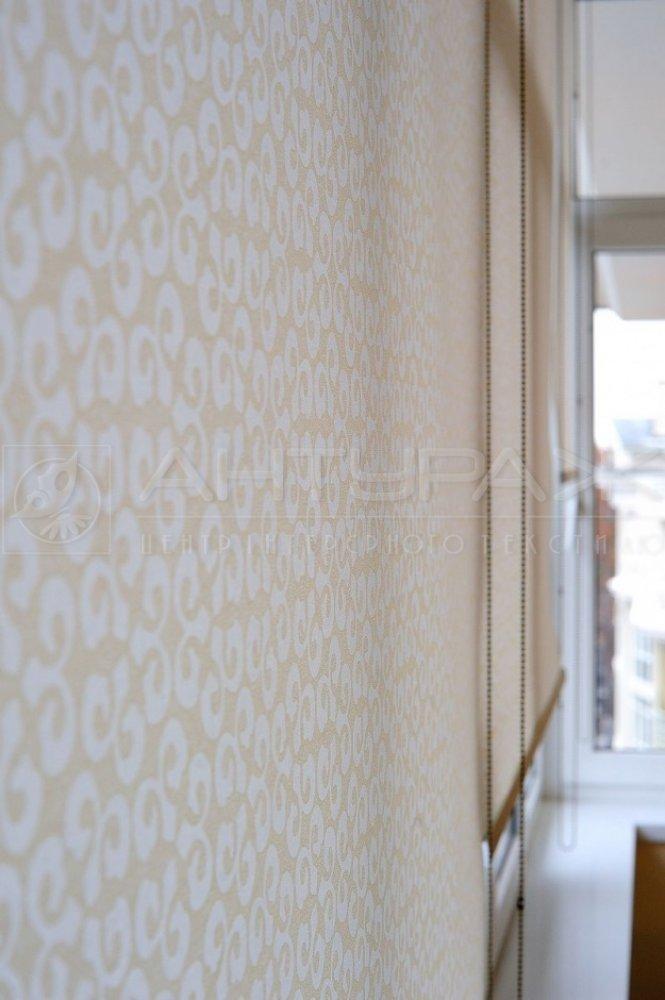 ☆ Рулонні штори купити в Рівне. Ролети тканинні на вікна ціна в ... a23ef906e0132
