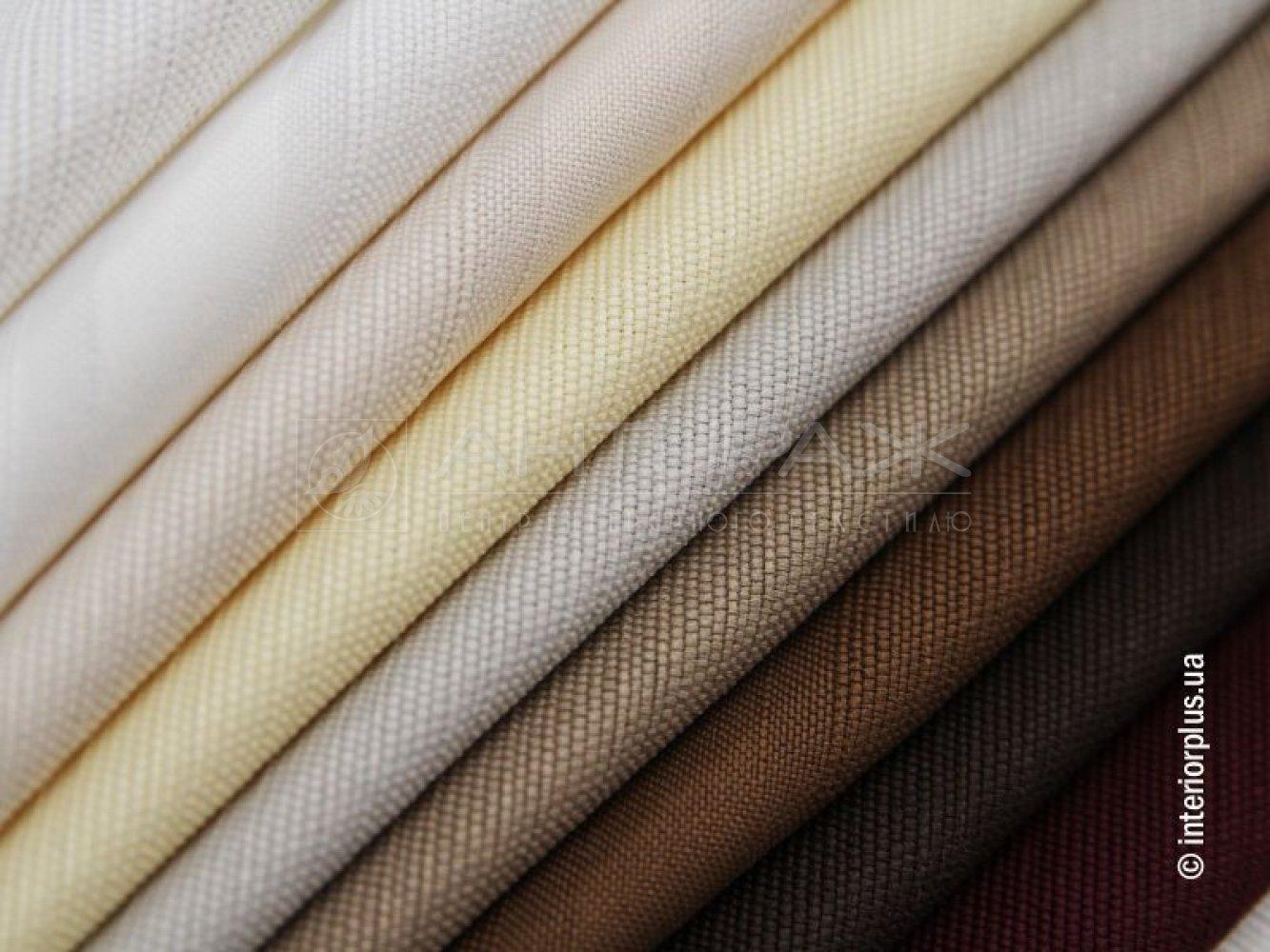 ☆ Римські штори купити в Рівне. Римська штора на вікна ціна в ... 0b27bf2050e5c