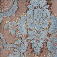 Декоративні тканини